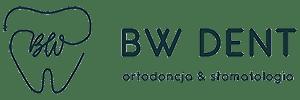 BWdent.pl